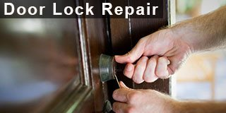 All-Pro Locksmith Shop Ashland, MA 508-392-4265